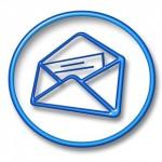 Good Email Advice
